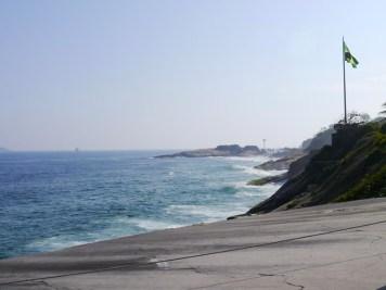 visiter-rio-fort-copacabana8-charonbellis