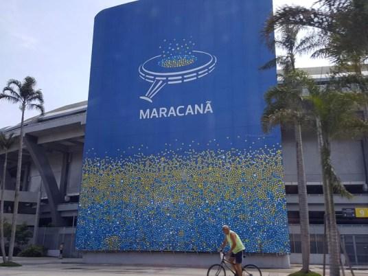 visiter-rio-maracana2-charonbellis