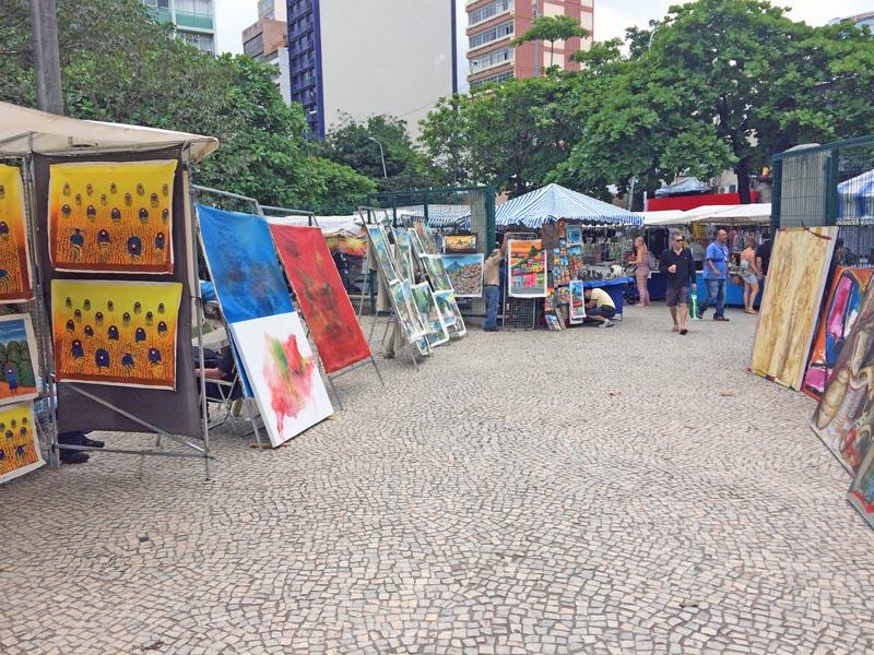 visiter-rio-shopping-feira-hippie-ipanema-charonbellis