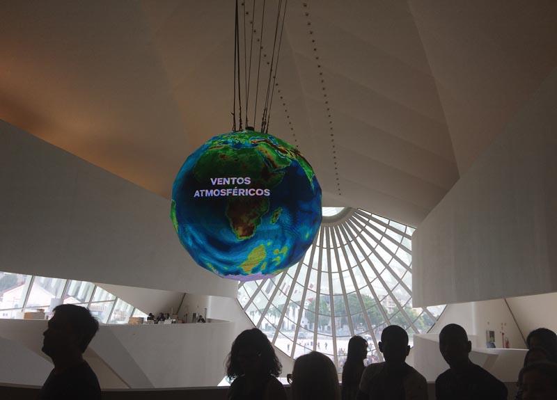 visiter-rio-incontournables-centro-museu-do-amanha1-charonbellis
