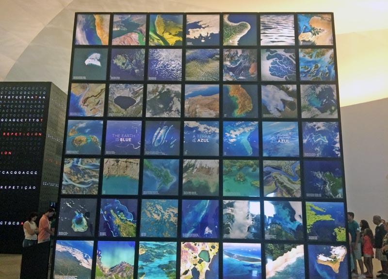 visiter-rio-incontournables-centro-museu-do-amanha2-charonbellis