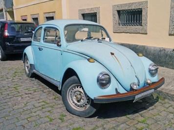 coccinelle-volkswagen4-visiter-rio-decouverte-lapa-santa-teresa-charonbellis