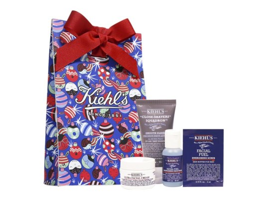 coffret-open-barbe-kiehls-selection-shopping-homme-charonbellis