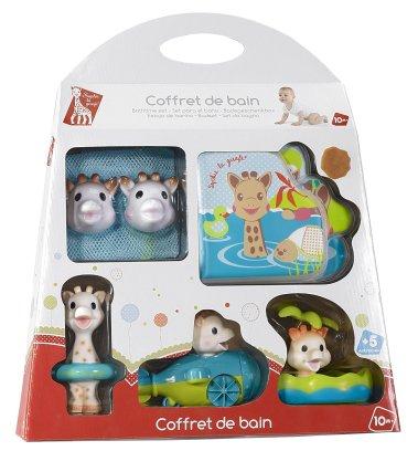 coffret-de-bain-sophie-la-girafe-charonbellis