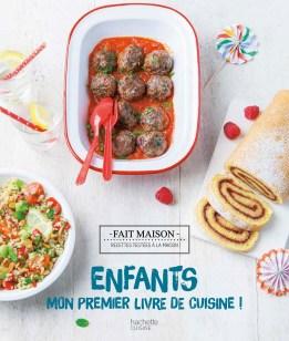 enfants-mon-premier-livre-de-cuisine-thomas-feller-charonbellis