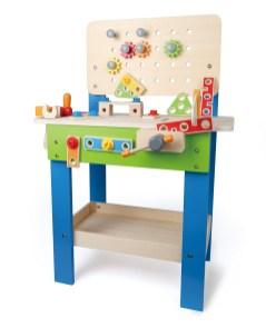 etabli-enfant-outils-bois-charonbellis