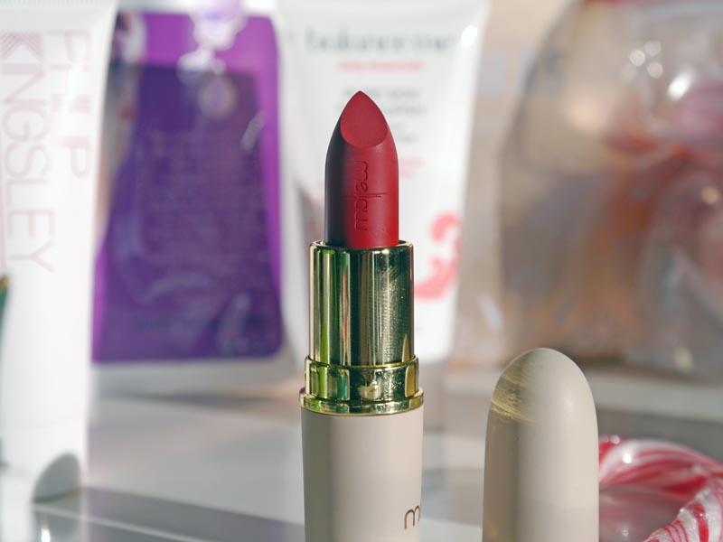 ral-ultra-mat-mellow-cosmetics-lfxmas-edition-lookfantastic-charonbellis
