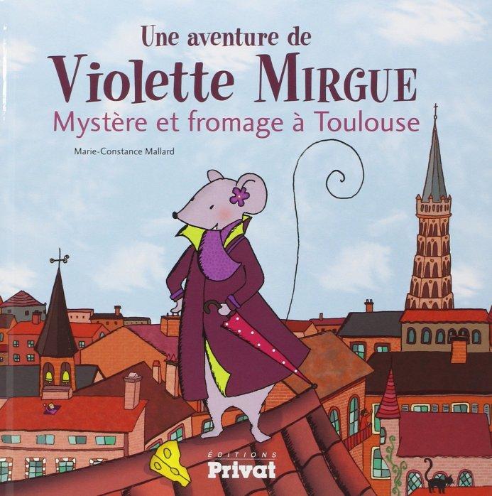 violette-mirgue-charonbellis
