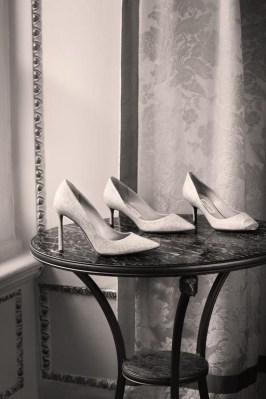 La-nouvelle-collection-mariage-Jimmy-Choo9-Charonbellis