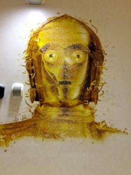 C3PO-Star-Wars-identities-exhibition-O2-London-Charonbellis