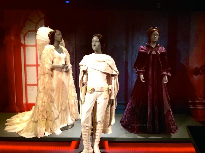 Costumes-Star-Wars-identities-exhibition-O2-London(3)-Charonbellis