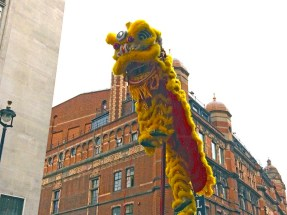 Dragon-Chinese-New-Year-London-2017(5)-Charonbellis