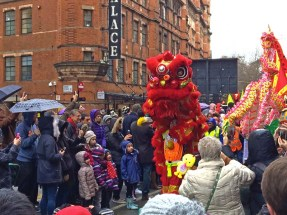 Dragon-Chinese-New-Year-London-2017(7)-Charonbellis
