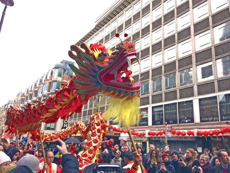 Parade-Chinese-New-Year-London-2017-Charonbellis