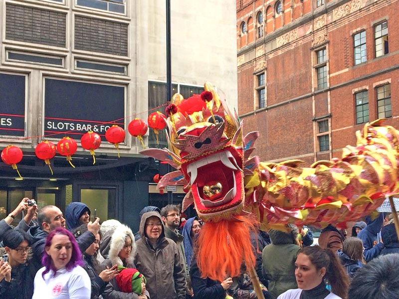 Parade-Chinese-New-Year-London-2017(1)-Charonbellis
