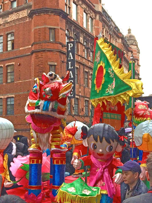 Parade-Chinese-New-Year-London-2017(3)-Charonbellis