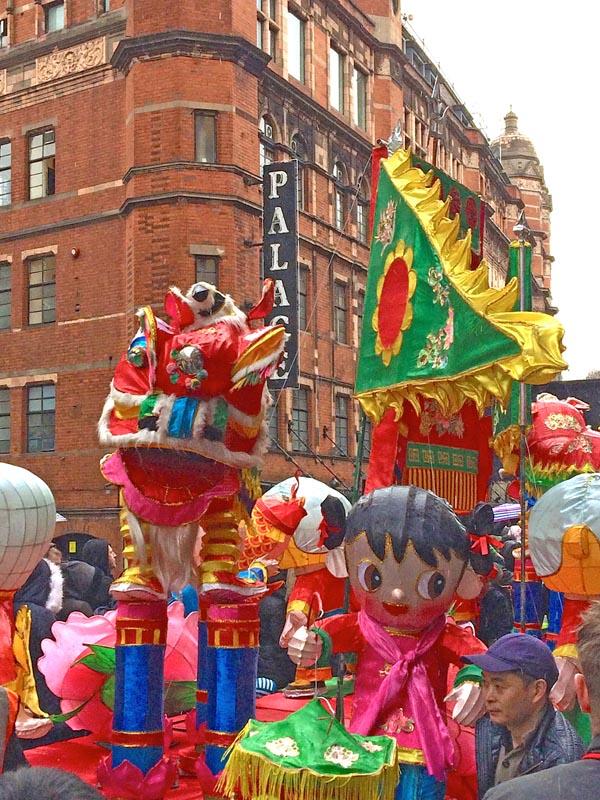Parade-Chinese-New-Year-London-2017(3)-Charonbellis