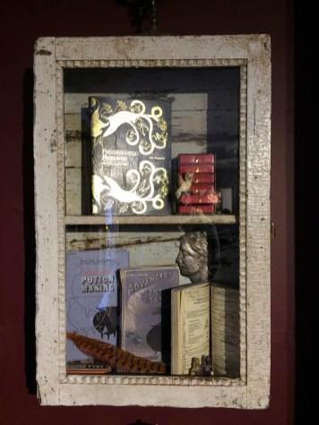 Potions-Exhibition-Harry-Potter-House-of-MinaLima-London-Charonbellis