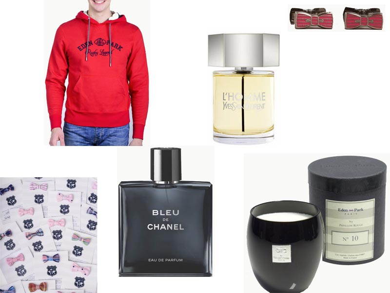 Selection-shopping-Saint-Valentin(2)-Charonbellis