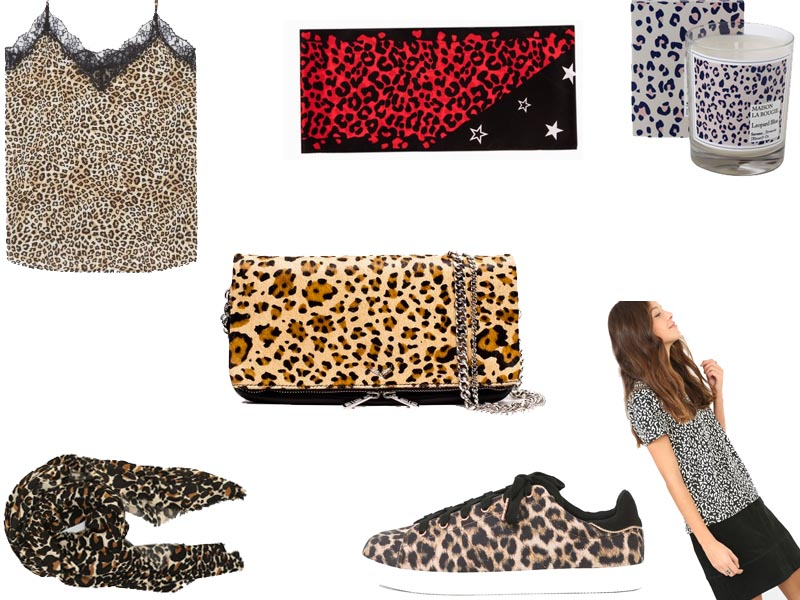 Selection-shopping-leopard-Charonbellis