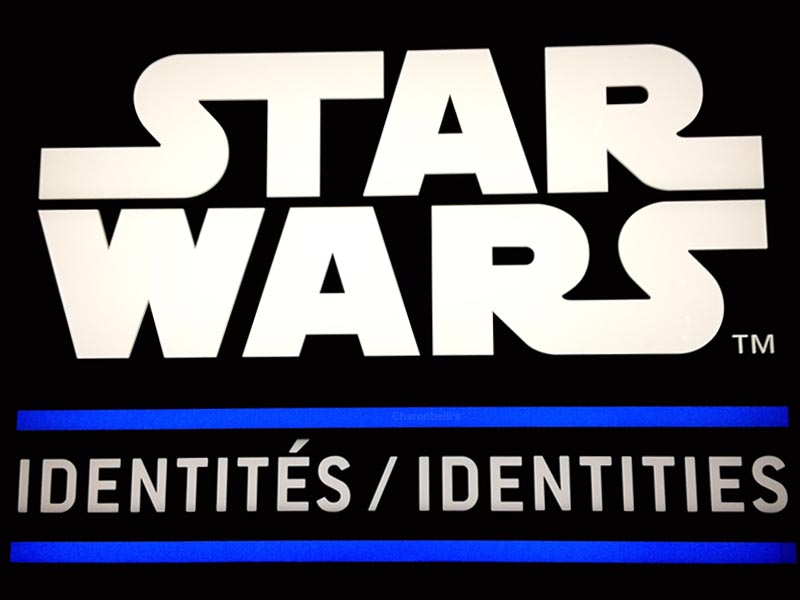 Star-Wars-identities-exhibition-O2-London(2)-Charonbellis