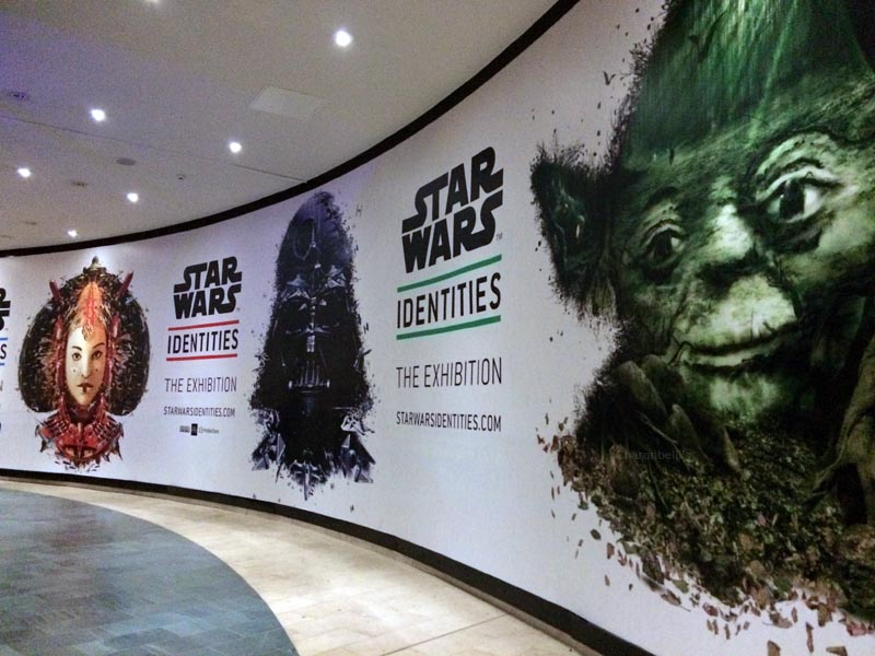 Star-Wars-identities-exhibition-O2-London(3)-Charonbellis