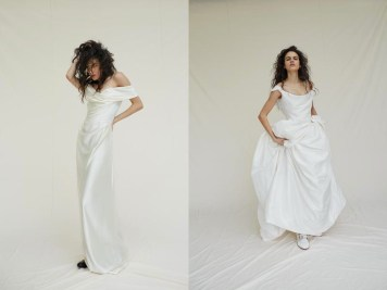 Vivienne-Westwood-bridal-collection(4)-Charonbellis
