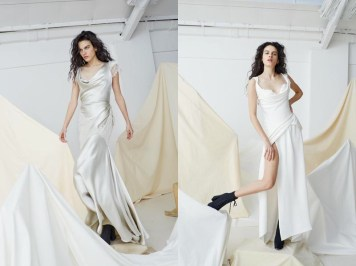 Vivienne-Westwood-bridal-collection(6)-Charonbellis