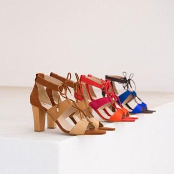 sandales-a-talon-lolympienne-nuances-de-brun-Bobies-Charonbellis