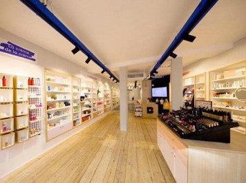 Boutique-Birchbox-Paris(2)-Charonbellis