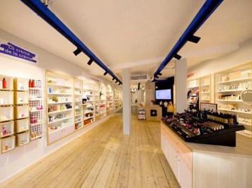 Boutique-Birchbox-Paris(2)-Charonbellis