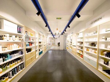 Boutique-Birchbox-Paris(3)-Charonbellis