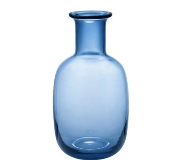 Carafe-Collection-Stockholm-Ikea-Charonbellis