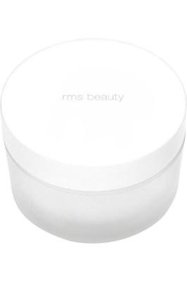 raw-coconut-cream-RMS-Beauty-Birchbox-Charonbellis