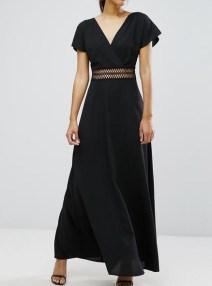 New-Look-Robe-Longue-Shopping-Charonbellis