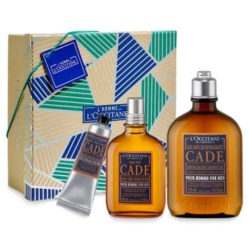 Coffret-Cade-Parfum-L-Occitane-en-Provence-Charonbellis