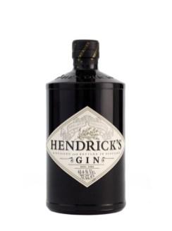 Hendricks-gin-Charonbellis