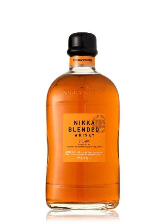 Nikka-Blended-Whisky-Charonbellis