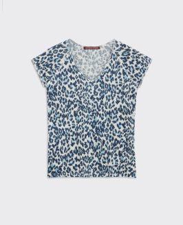 T-shirt-Curacao-Comptoir-des-Cotonniers-Charonbellis