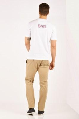 T-shirt-noeud-dos-Eden-Park-Charonbellis