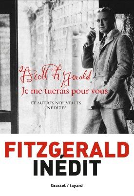 Francis-Scott-Fitzgerald