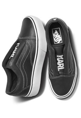 Karl-Lagerfeld-X-Vans-Sneakers-Charonbellis