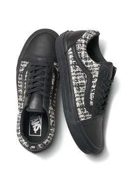 Karl-Lagerfeld-X-Vans-Sneakers(1)-Charonbellis