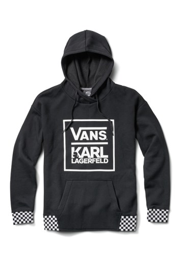 Karl-Lagerfeld-X-Vans-Sweat-Charonbellis