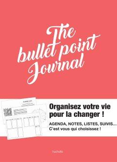 The-bullet-point-journal-Charonbellis