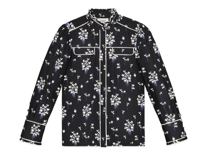 Chemise-style-pyjama-ErdemXHM-Charonbellis