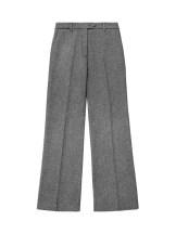 Pantalon-gris-ErdemXHM-Charonbellis