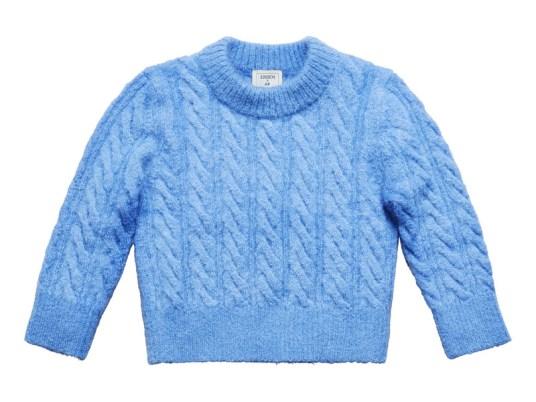 Pull-bleu-ErdemXHM-Charonbellis