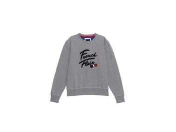 Sweat-French-Flair-Nouvelle-Collection-Eden-Park-Charonbellis