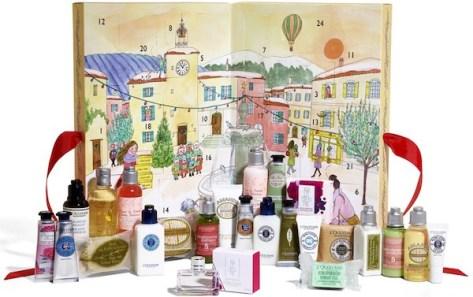 l-occitane-calendrier-avent-beaute-2017-Charonbellis